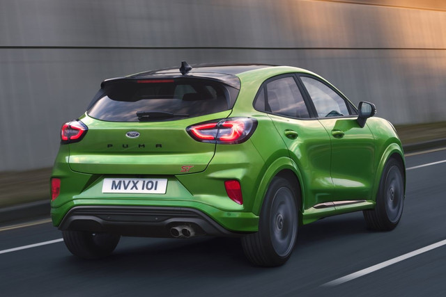 2019 - [Ford] Puma - Page 24 ED9-B0-F3-B-6-C08-46-D1-B5-E6-C5-B817-A01-B19