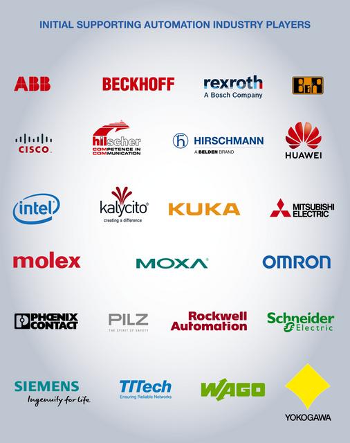 FLC-Grafik-S4-Logos