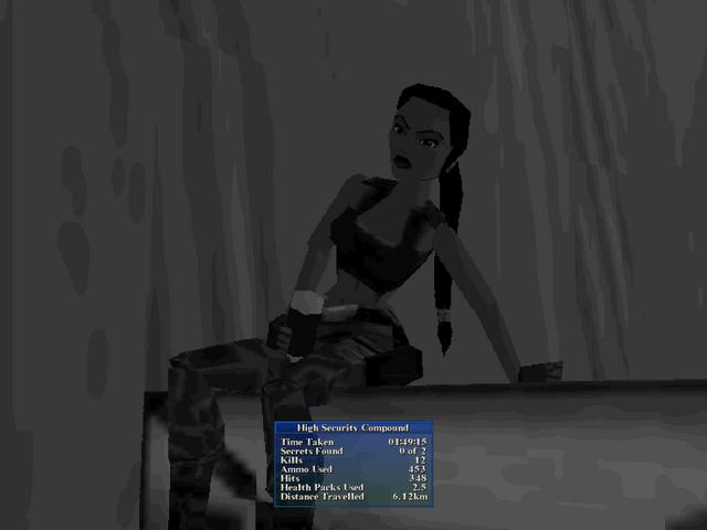 Tomb-Raider-III-19-02-2021-2-08-32
