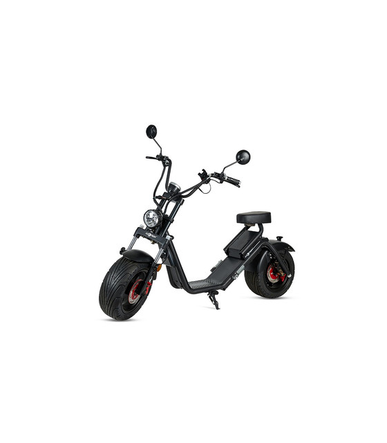 ikara-20-color-negro-scooter-electrico-con-motor-potente-y-silencioso