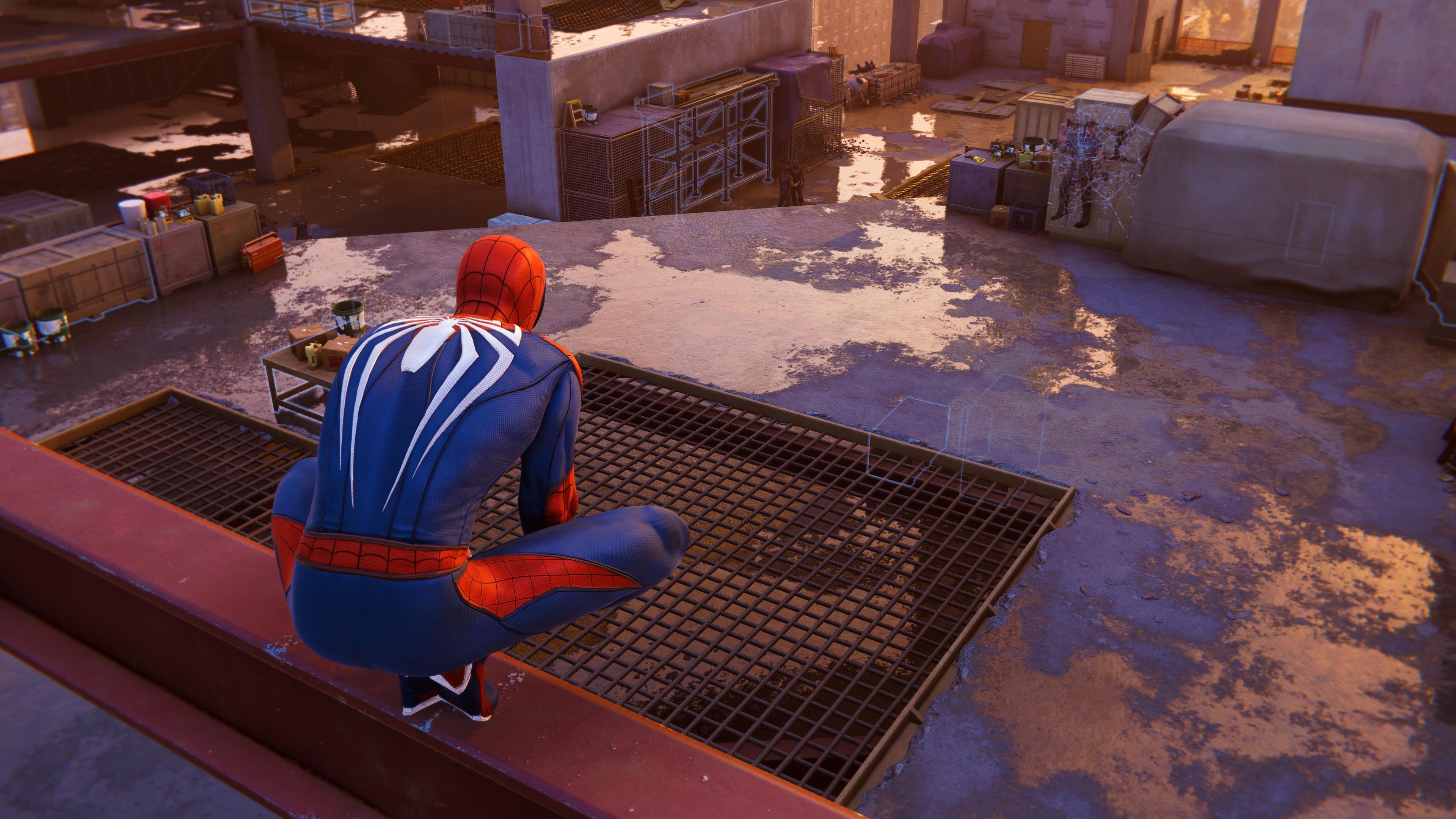 https://i.ibb.co/47cG9Nv/Marvel-s-Spider-Man-Remastered-20210511200549.jpg
