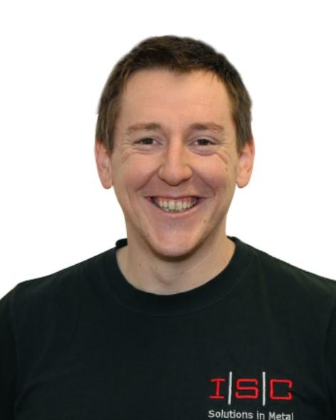 Adam-Davies-Headshot