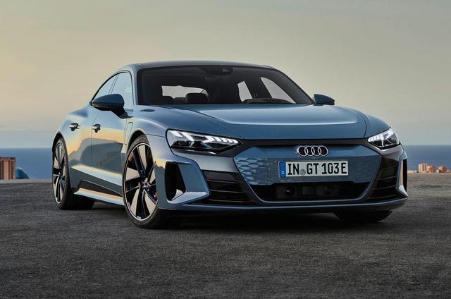 2021 - [Audi] E-Tron GT - Page 6 C0-B51-EF4-4262-44-E8-9-AF2-F0763-F872147