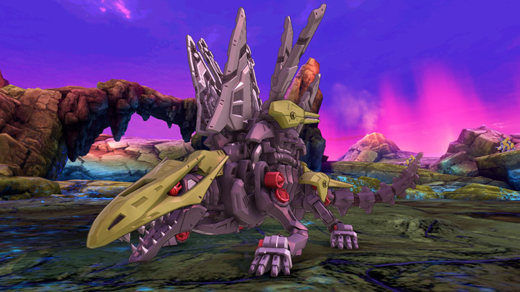 Zoids-Wild-Blast-Unleashed-Screenshot-57.jpg