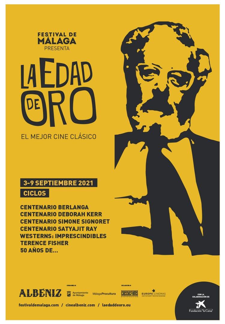 cartel-web-EDAD-ORO-21-750.jpg