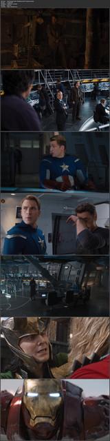 The-Avengers-2012-720p-Bluray-x264-Tinymkv-xyz-mkv