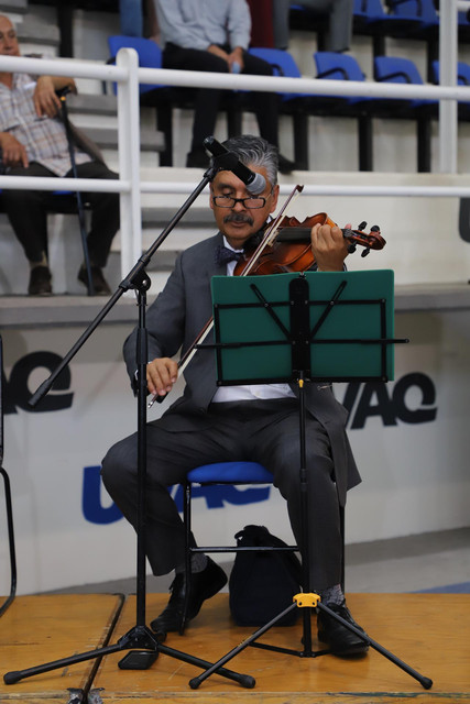 Graduacio-n-Prepa-Sto-Toma-s-109