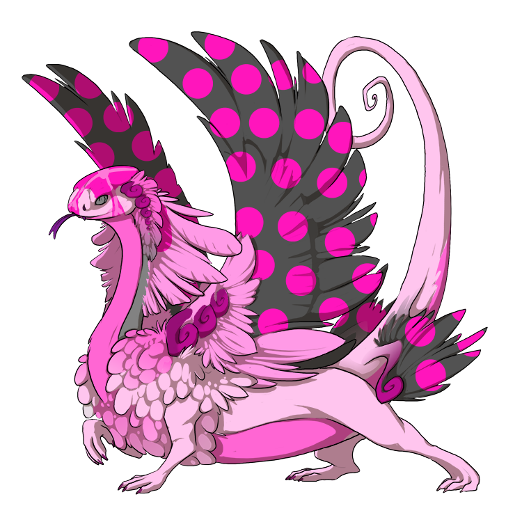 Blossom-Party-Coatl-Female-skin-BETTER.png