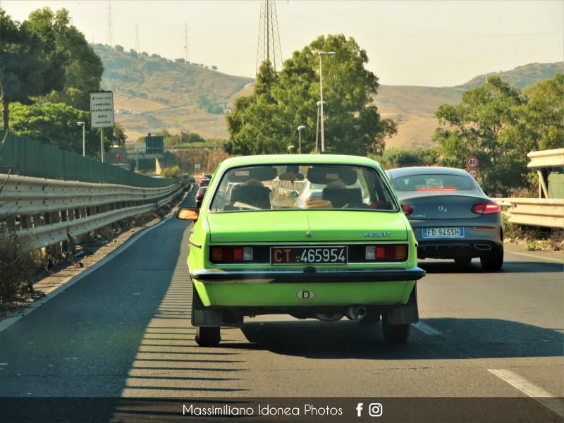 avvistamenti auto storiche - Pagina 29 Opel-Kadett-1-2-CT465954-1