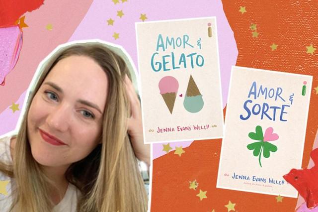jenna-evans-welch-amor-e-gelato