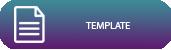 interlude-logo-template