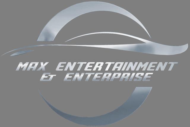 MEE-Logo-gray.jpg