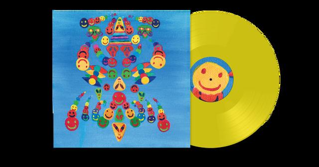 vinyl-4-18-59-53