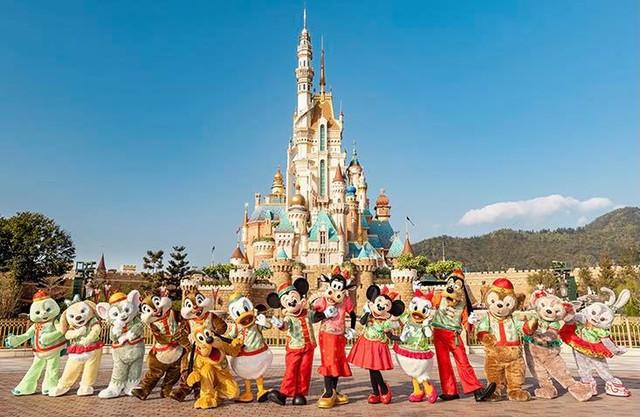 Hong Kong Disneyland Resort en général - le coin des petites infos - Page 20 Zzzzzzzzzzzzzzzzzzzzzzzzzzzzzzzzzzzz42
