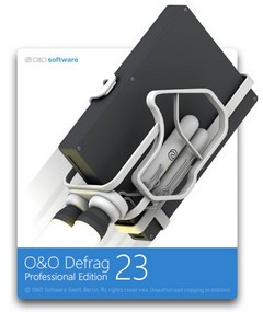 O-O-Defrag-Professional.jpg