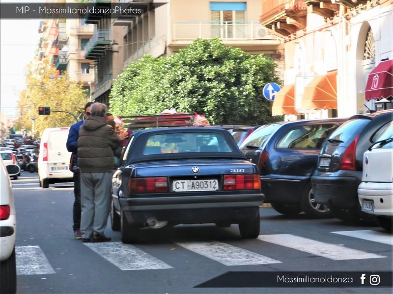 avvistamenti auto storiche - Pagina 4 Bmw-E30-318-Cabriolet-1-8-113cv-92-CTA90312-204-491-18-7-2018-2
