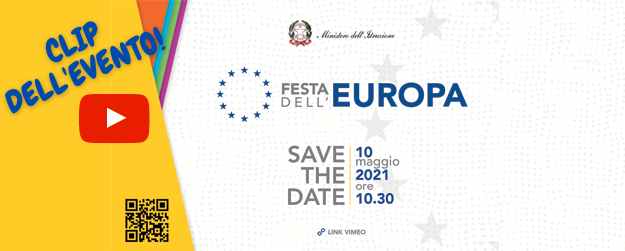 Giancardi Festa Europa