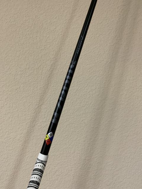 EF857-B10-FA18-48-FC-839-E-A9-B7-A83-AA307.jpg