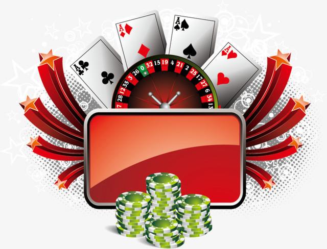 pmcasino.com - играть в рулетку