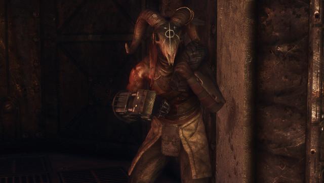 Fallout Screenshots XIV - Page 20 20200520000513-1