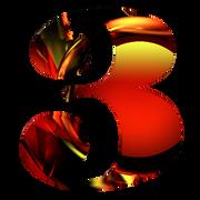 tsifra-3-krasivaya