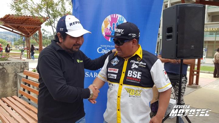 Latinoamericano-MX2-Cajamarca00032
