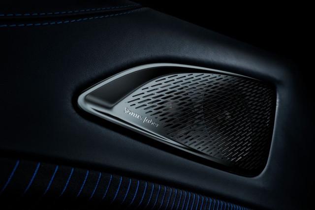 2020 - [Maserati] MC20 - Page 5 40-CBB4-BC-8061-4-C77-9-E2-C-0-B20-E89-FB22-A