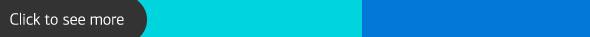Color schemes13