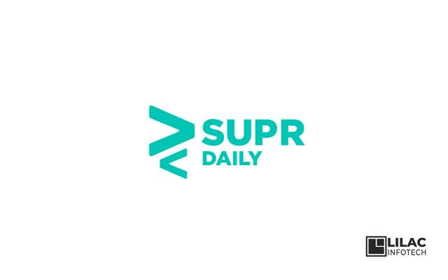 superdaily