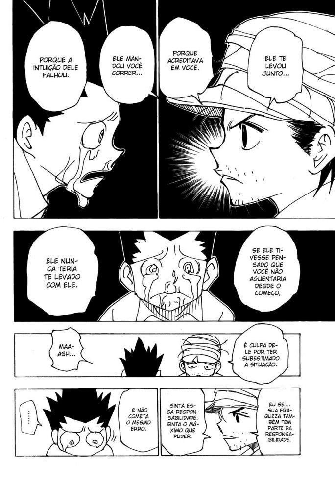 Discussão de Animes : Naruto vs Hunter X Hunter - Página 2 Hunter-x-hunter335-04