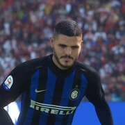 [Image: PES-2018-EUR-PS4-Monster-Patch-18-19png-1.png]
