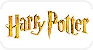 Harry-potter-assortiment