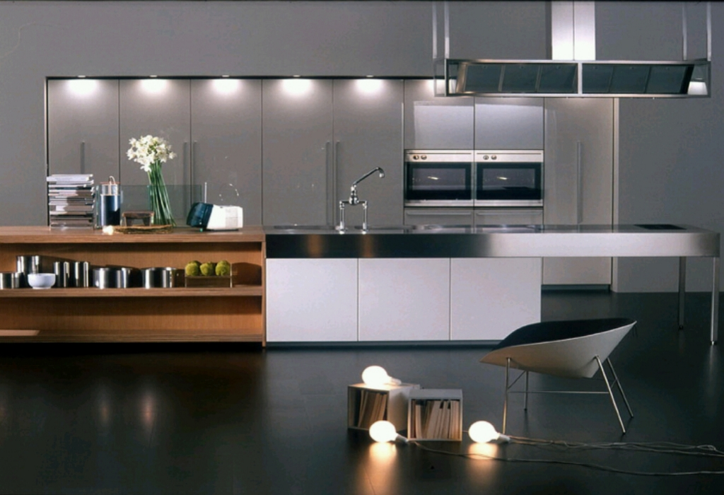 Unusual Report Gives You The Reality on Design Kitchen That Only Some People Know Occur
