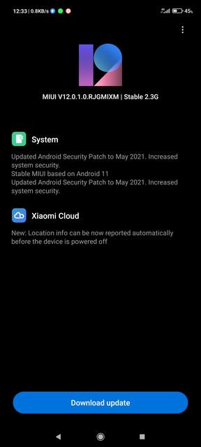 Screenshot-2021-06-10-12-33-30-497-com-android-updater