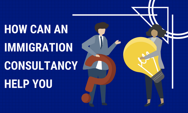 How-Can-an-Immigration-Consultancy-Help-You