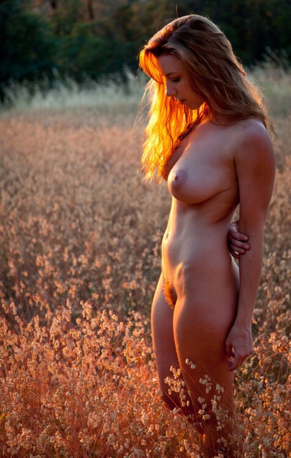 девушки голые