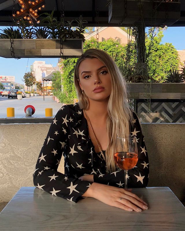Photo-shared-by-Alissa-Violet-on-1