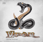 Viper-Herbal-SMALL