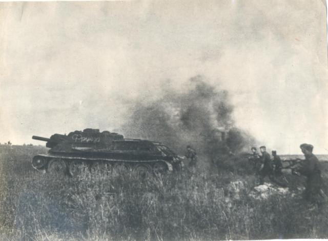 122-1943.jpg