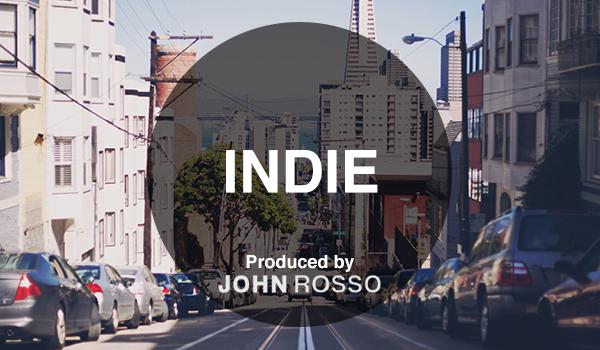 Acoustic Indie Folk - 9