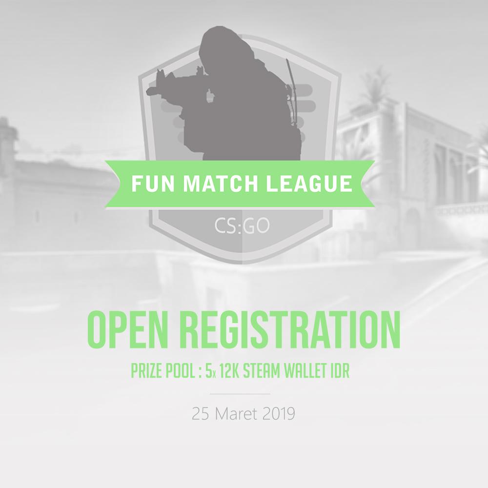 CS:GO Fun Match League #2 [Open Registration] 74035-openregistrationshittery