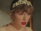mtvla-com-Taylor-Swift-Willow-140x105.jpg