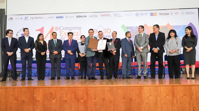 Congreso-Ciencia-Tecnologi-a-27