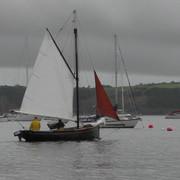 03-fishermen
