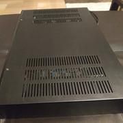 (SR + Sped) Adcom GFA 535 II Finale di potenza IMG-20200126-185046