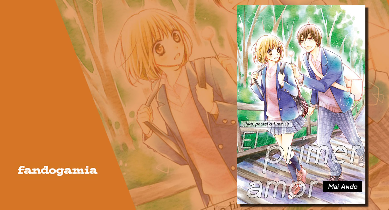 FANDOGAMIA-BANNER-TIRAMISU2.jpg