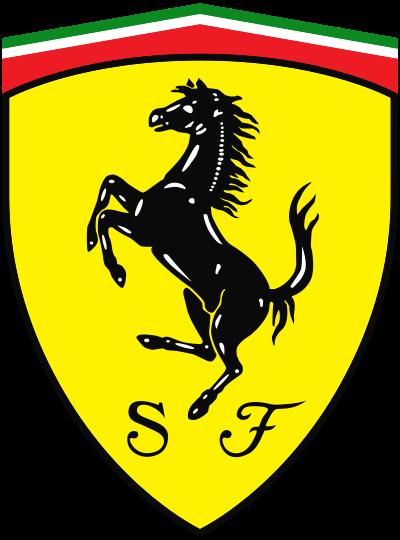 400px-Logo-della-Scuderia-Ferrari-vecchio-svg