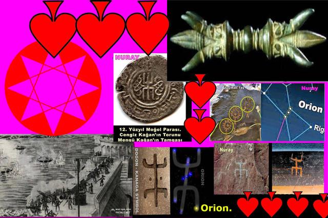 НЛО и ведическое Православие. Внеземные Боги древнего мира. Бог РОД... Flzib-Ql-XKXs-1-3