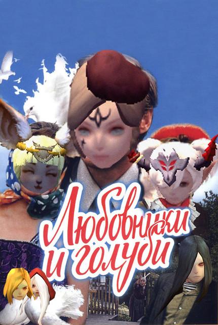100yom-poster-2764x4096