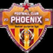 FC Phoenix 64x64